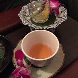 tong chai massage i helsingborg
