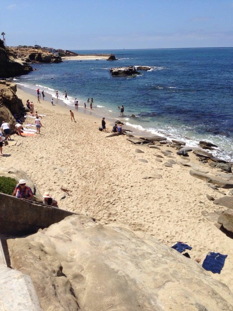Shell Beach 51 Photos Beaches San Diego Ca