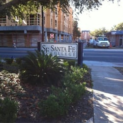 Santa Fe College In Gainesville Fl 12