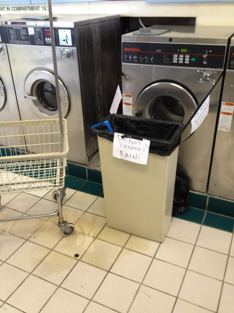 Coin laundromat for sale in new jersey - Imtoken 2 0