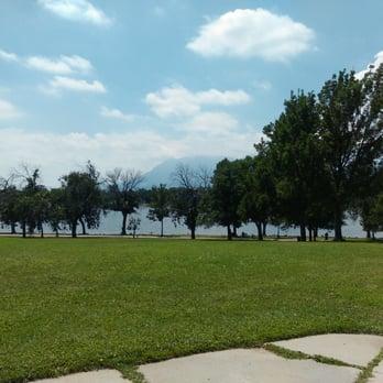 Memorial park 80 photos 24 reviews parks 1605 e - Memorial gardens colorado springs ...