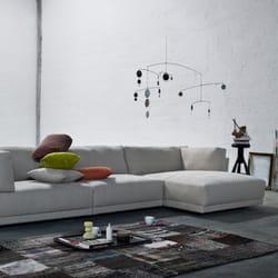 Photo Of Theodores Modern Furniture