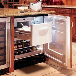 Santa Clarita Appliance Repair - 57 Photos & 65 Reviews - Appliances ...