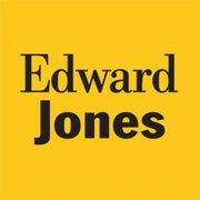 Edward Jones Financial Advisor Phillip Suarez