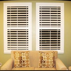 Quality Shutters Blinds Services 28 Reviews Shades Blinds
