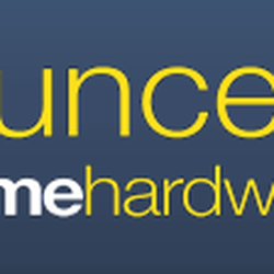 Bunce S Home Hardware