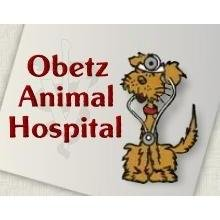Obetz Animal Hospital: 3999 Alum Creek Dr, Columbus, OH