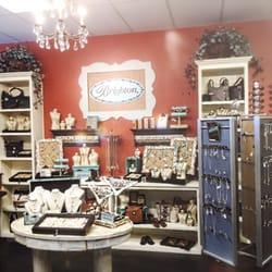 Photo Of Flynnaginu0027s   Stillwater, OK, United States. Brighton Retailer