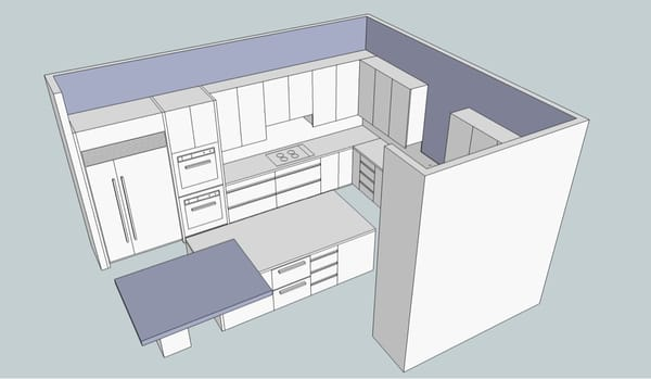 karanadze corporation m bel 61 greenpoint ave greenpoint brooklyn ny vereinigte staaten. Black Bedroom Furniture Sets. Home Design Ideas