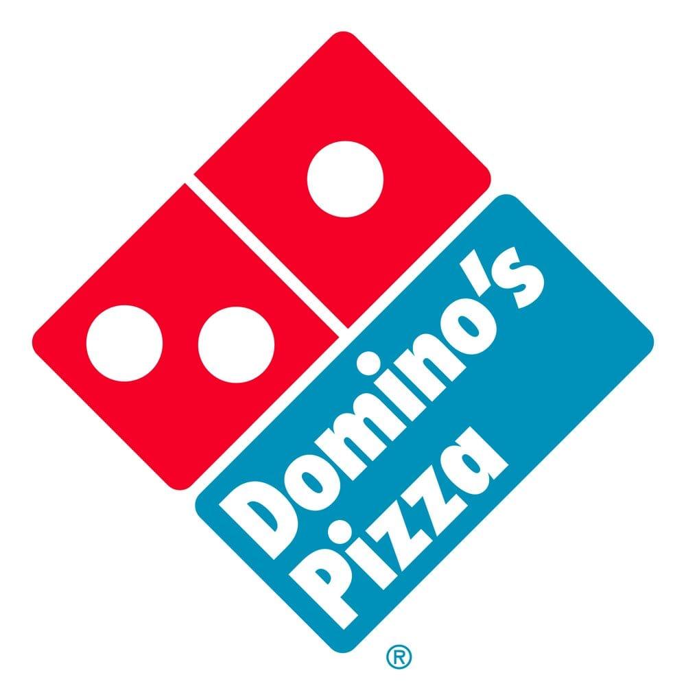 Domino's Pizza: 1188 W Main St, Riverton, WY