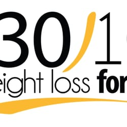 30 10 weight loss for life redmond