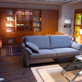 Hülsta Studio Scharbau 10 Fotos Möbel Dehnhaide 139 145