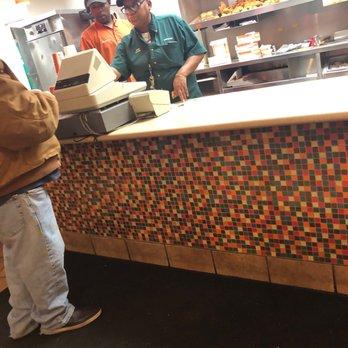 Photo Of Popeyes Louisiana Kitchen Rockford Il United States