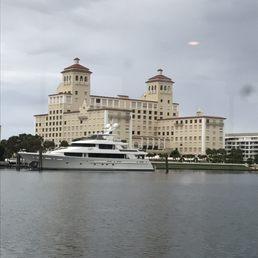 Photos for Palm Beach Yacht Club - Yelp