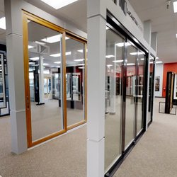 Photo of Argonaut Window \u0026 Door Inc. - Cupertino CA United States ... & Argonaut Window \u0026 Door Inc. - 20 Photos \u0026 82 Reviews - Windows ...