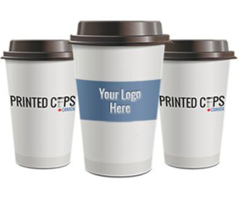 custom paper cups canada Paper cups these custom-imprinted paper cups are available with any design/message you choose our custom-imprinted paper cups are perfect for serving both hot and cold beverages or foods.