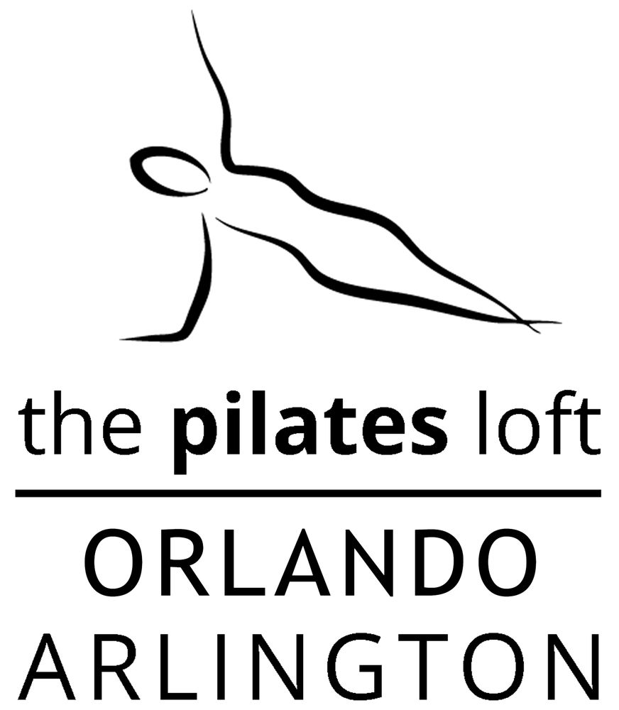 The Pilates Loft: 879 North Orange Ave, Orlando, FL