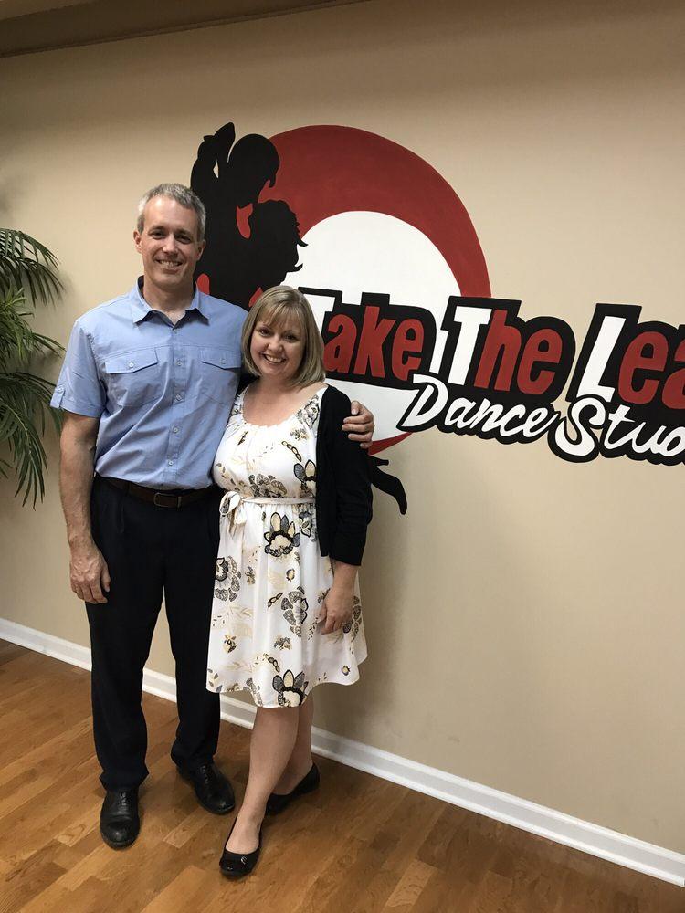 Take The Lead Dance Studio: 320 Lantana Dr, Hockessin, DE
