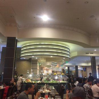 Enjoyable Las Vegas Buffet Glendale Deck Tour Download Free Architecture Designs Momecebritishbridgeorg