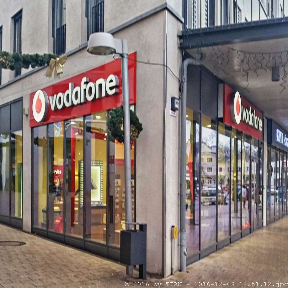 vodafone shop handy smartphone erik blumenfeld platz 27 a blankenese hamburg. Black Bedroom Furniture Sets. Home Design Ideas