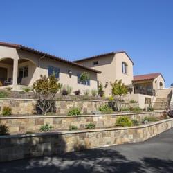 Photo Of R Trees Whole Nursery Santa Rosa Ca United States