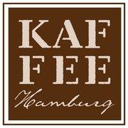 kaffee hamburg 21 fotos 13 beitr ge caf markt 23 oldenburg niedersachsen beitr ge. Black Bedroom Furniture Sets. Home Design Ideas