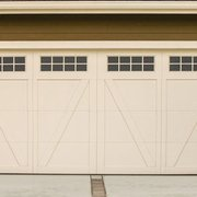 Delicieux ... Photo Of All County Garage Doors   Huntington Beach, CA, United States