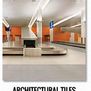 National Tile Dublin Ltd
