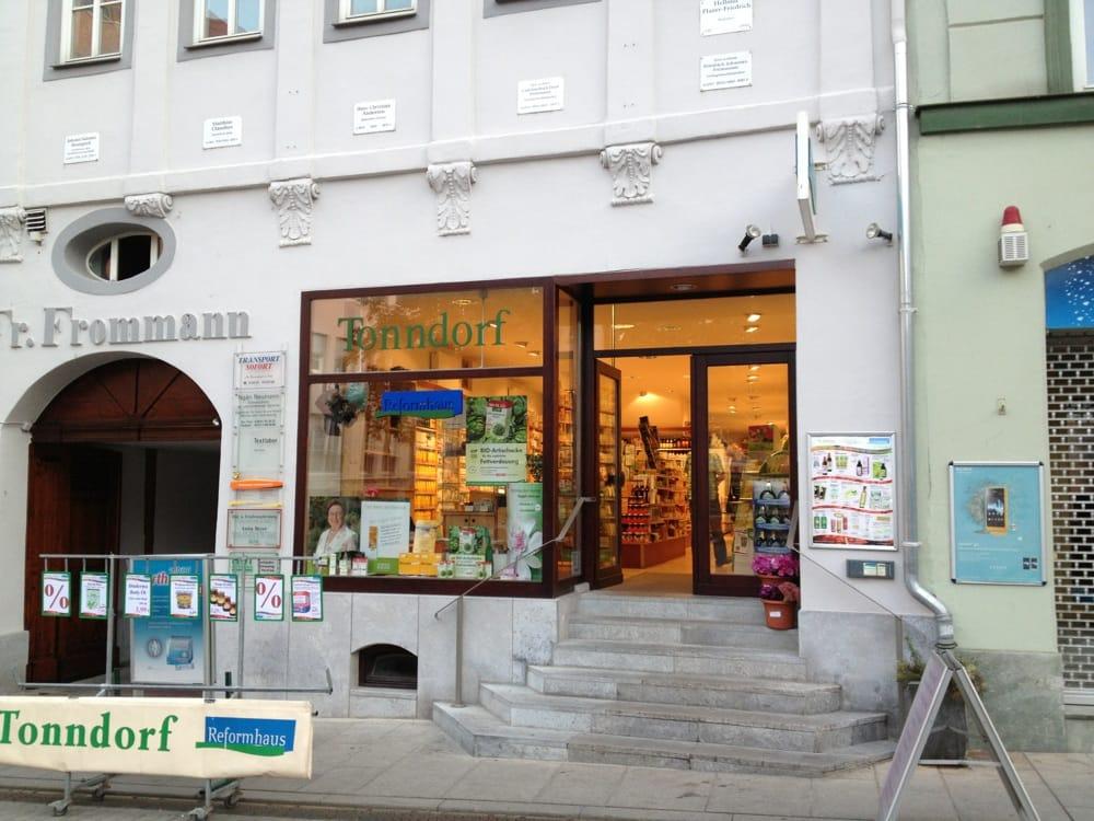 Tonndorf City Germany Hd Wallpapers And Photos Vivowallpapar Com