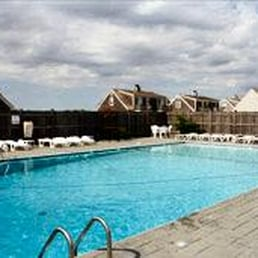 Great island ocean club vacation rentals west yarmouth - Great yarmouth swimming pool times ...