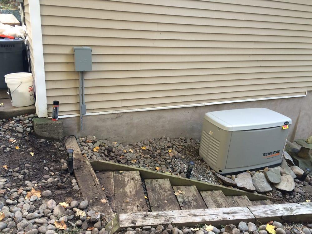 Patriot Electric: 400 NY-17M, Monroe, NY