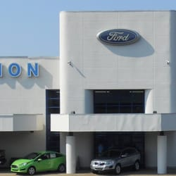 Champion Ford Erie >> Champion Ford Sales 11 Reviews Car Dealers 2502 W 26th