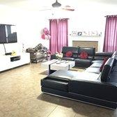 Modani Furniture Houston 89 Photos 72 Reviews S 5370 Westheimer Rd Galleria Uptown Tx Phone Number Yelp