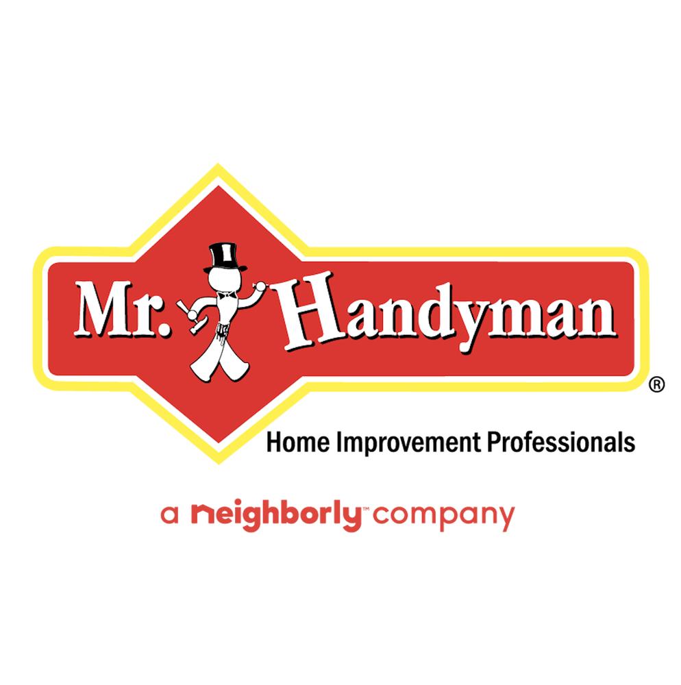 My Handyman of Northern Tucson