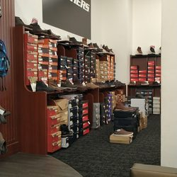 new balance factory store baton rouge