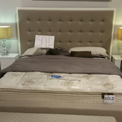 Go Modern Closed 55 Photos Furniture S 3390 Nw 168th St Miami Gardens Fl Phone Number Yelp