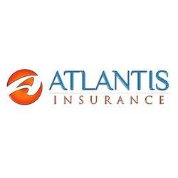 Atlantis Insurance Insurance 8200 Nw 41st St Doral Fl Phone