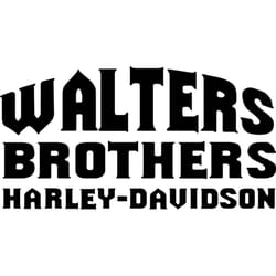 Walters Brothers Harley-Davidson - Leather Goods - 615 S Maxwell Rd