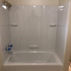 A1 Tub Tile Refinishers Refinishing Services Cranford Nj
