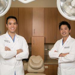 Irvine Oral Surgery & Dental Implant Center - 33 Photos