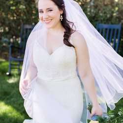 Photo Of Something Bridal