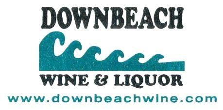 Downbeach Liquors