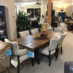 Gentil Photo Of Design Source Furniture   Tempe, AZ, United States. Love The Wood