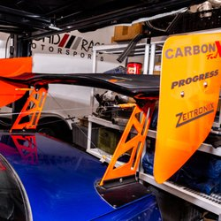 Road Race Motorsports - 24 Photos & 21 Reviews - Auto Parts