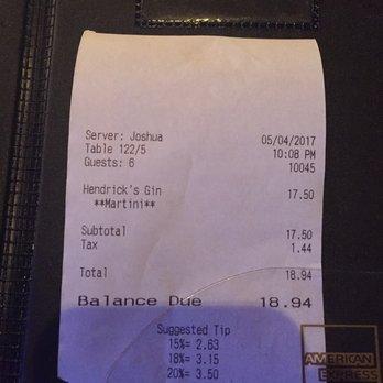 Zesta Cucina 72 Photos 130 Reviews Italian 5110 Tieton Dr