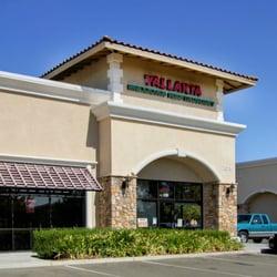 Photo Of Vallarta Mexican Restaurant Elk Grove Ca United States