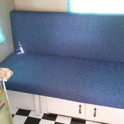 ... El Cajon U2013 Furniture Reupholstery. Baronet Upholstery
