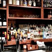 Next Door Kitchen and Bar - 161 Photos & 76 Reviews - American ...