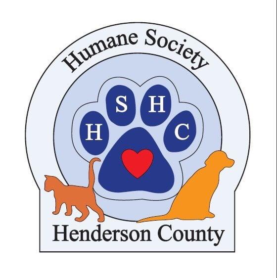 Humane Society of Henderson County: 203 Drury Ln, Henderson, KY