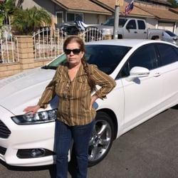 Perry Ford of National City - 132 Photos & 310 Reviews - Car Dealers